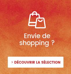 Sélection shopping – Centre commercial Carrefour Wasquehal 0011cf25f4d