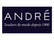 logo-carrefour-andre-souliers
