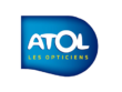logo-carrefour-atol