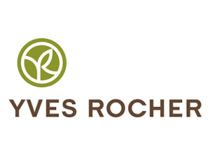 logo-carrefour-yves-rocher