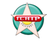 logo-carrefour-tchip