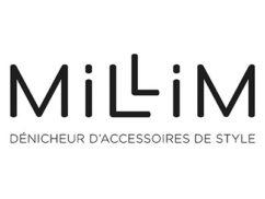 a14c78adb07 Millim – Centre commercial Carrefour Wasquehal