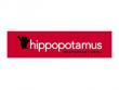 logo-hippopotamus-ok