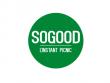 logo-sogood