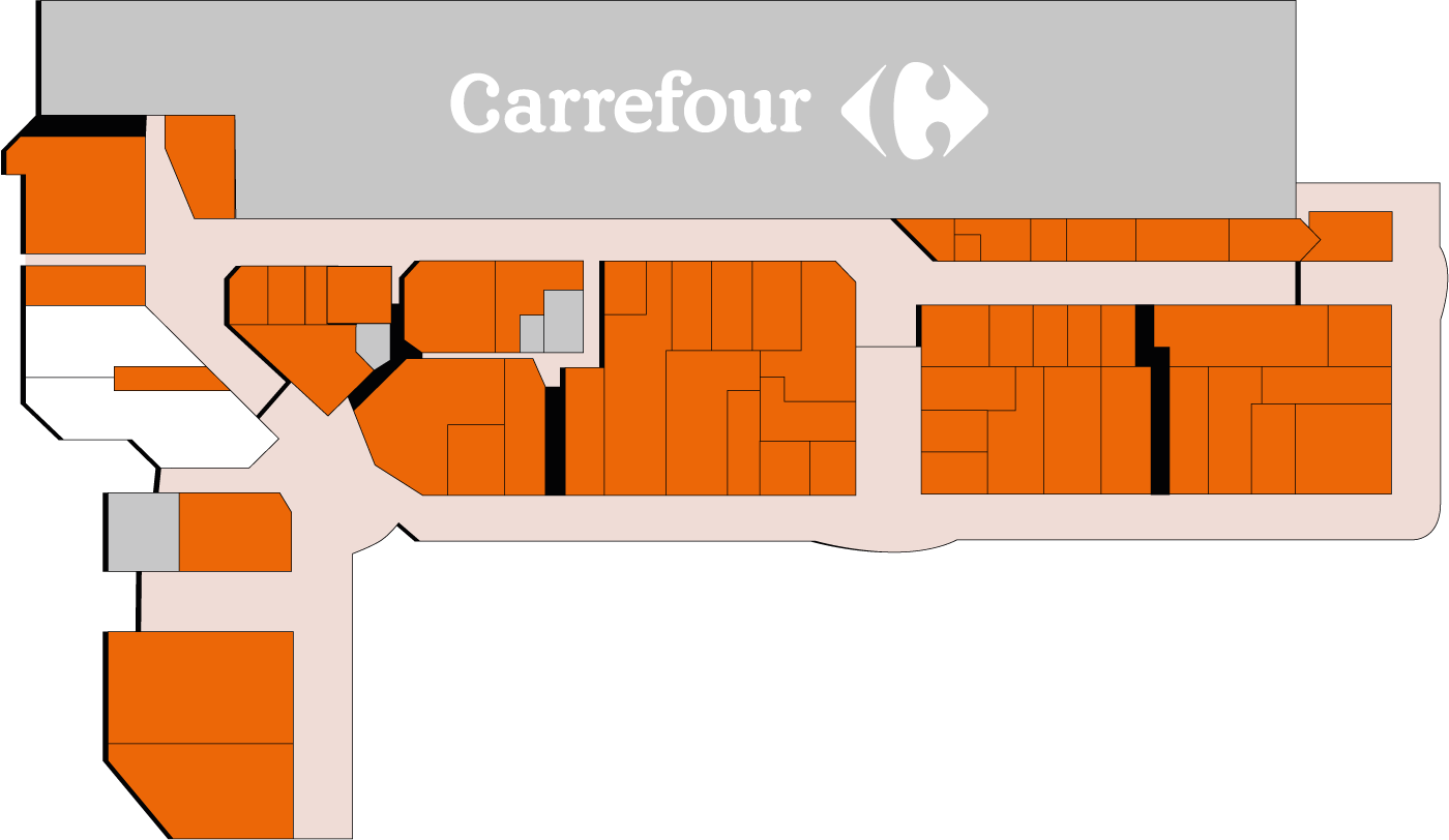 pharmacie wasquehal carrefour