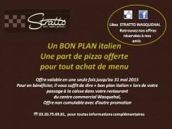 2015 04 Bon plan Stratto
