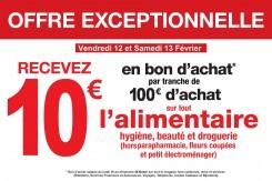 Carrefour-stval_vendredi-samedi